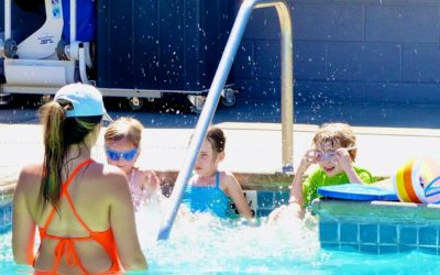 Swim Programs – Which is Right for You