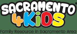 sacramento4kids.com
